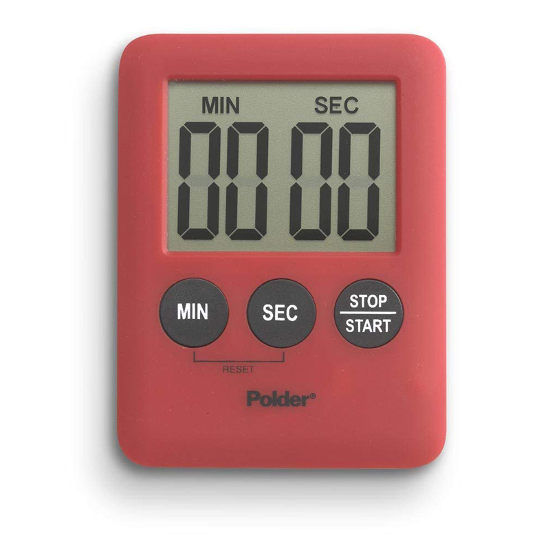 Digital Mini Timer