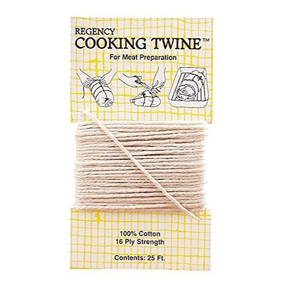 Cooking Twine