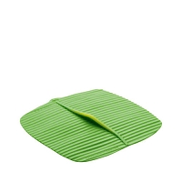 Banana Leaf Cover