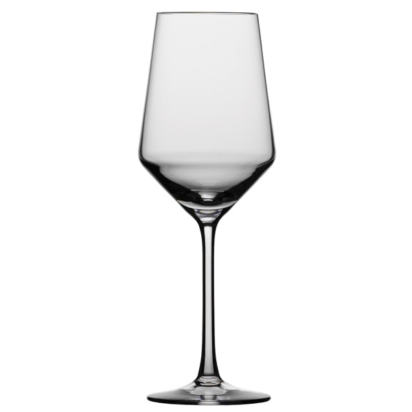 Pure - Sauvignon / Chardonnay Wine Glass