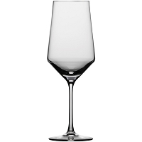 Pure - Bordeaux Wine Glass