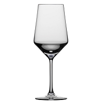 Pure - Cabernet Wine Glass