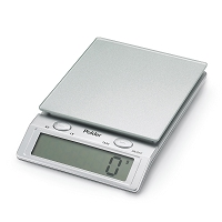 Digital Scale (Easy-Read)