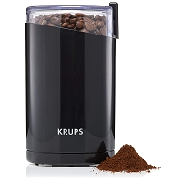 Coffee & Spice Mill