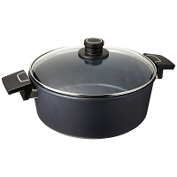 Diamond Lite - Casserole (Induction)