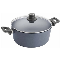 Diamond Lite - Stockpot (Induction)